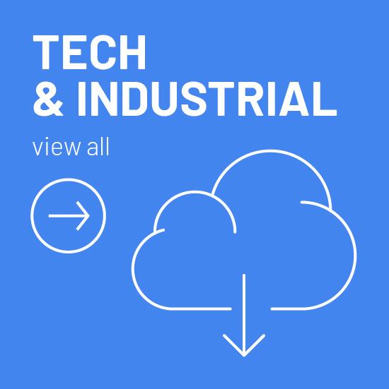 tech industrial