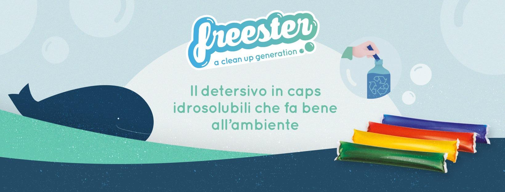 Freester