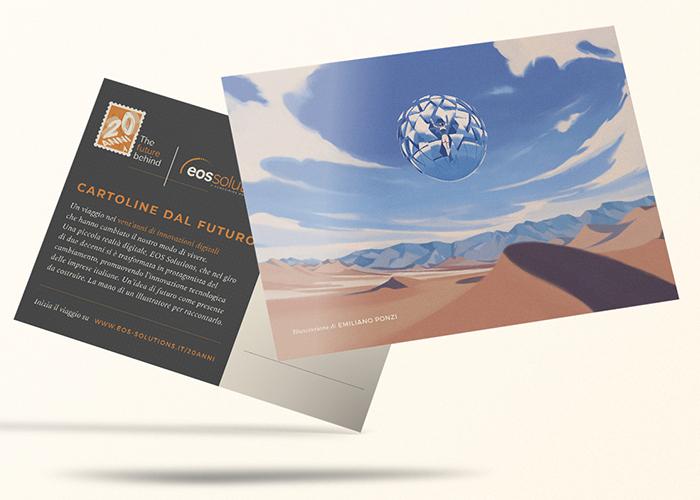 eos-20-anni-cartolina